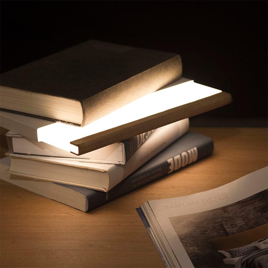 NIGHT BOOK(ナイトブック)