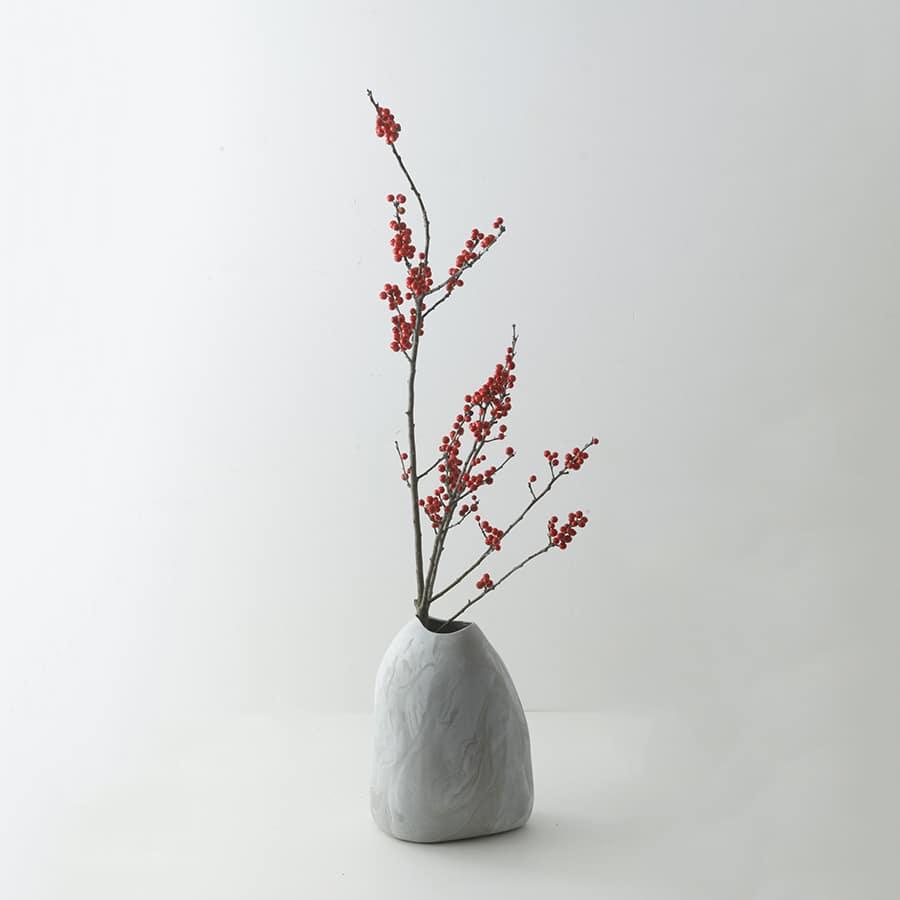 LIKESTONE NAGAISHI (フラワーベース)