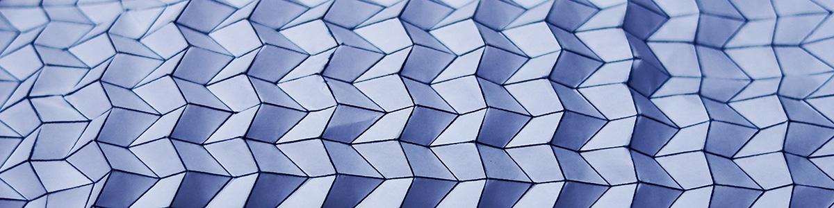 【折り紙工学】を応用することによって、さらなる付加価値をうみそうなプロダクトアイディアを募集(アイディア・ラフ案だけでも応募可能)