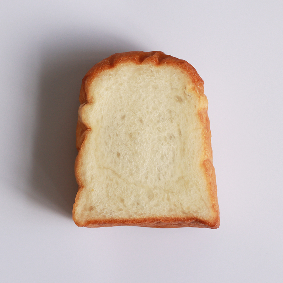 山食トースト