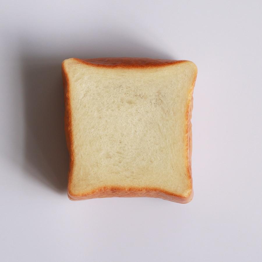 角食トースト